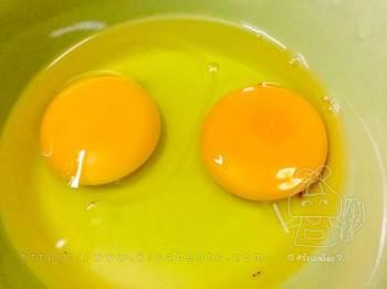 ไข่ไก่ สำหรับสุกี้อร่อยๆ